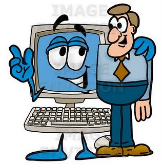 http://wartabepe.staff.ub.ac.id/files/2012/02/komputer-manusia.jpg