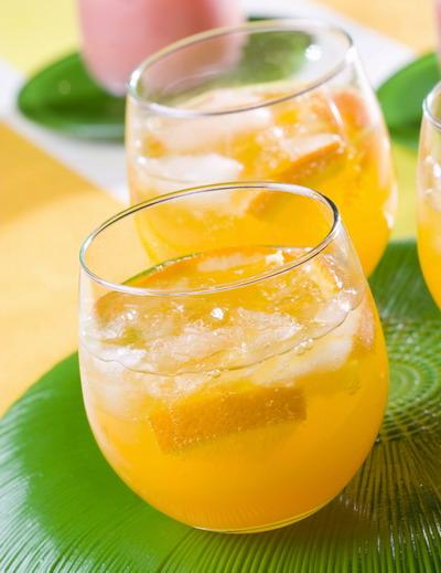 Sirup adalah cairan berkadar gula tinggi. Untuk rasa dan flavor, gula ...