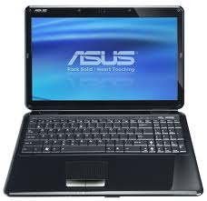images_asus