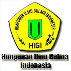 logo-HiGI