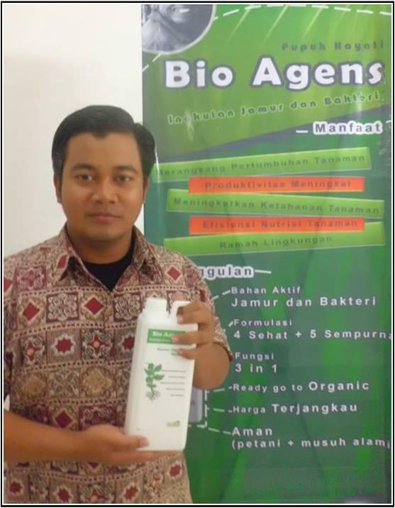 pupuk_bio_agens_karya_mahasiswa_fp_ub_3276_20130424120219